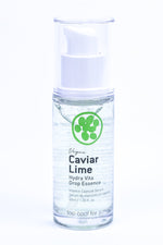 Caviar Lime Hydra Vitamin Drop Essence - BTY230