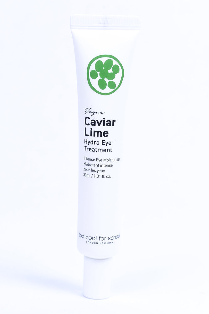 Caviar Lime Hydra Eye Treatment - BTY228