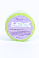 Sleepy Time Luffa Soap - BTY226