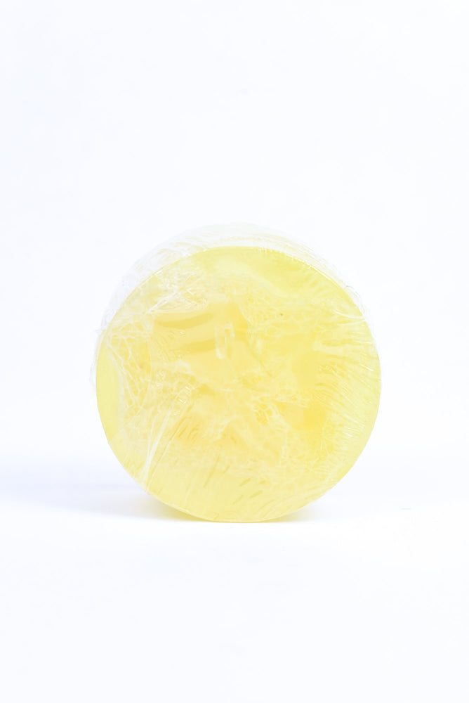 Palisade Peach Lemonade Luffa Soap - BTY224