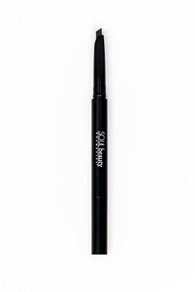 Automatic Eyebrow Pencil- Chocolate Brown - MK132CBR