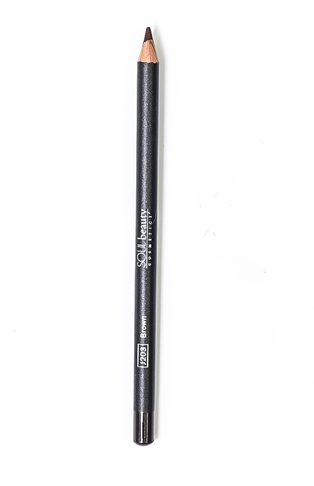 Brown Eye Pencil - JP203BR