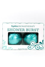 Sweet Dreams Shower Burst Duo Pack - BTY182