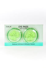 Hot & Cold Eye Pads - BTY179