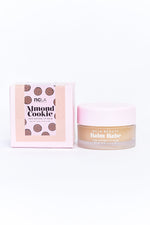 Balm Babe Almond Cookie Lip Balm - BTY071
