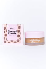 Sugar Sugar Almond Cookie Lip Scrub - BTY065