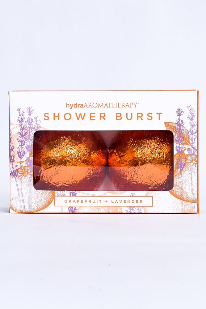 Refresh Shower Bundle Duo Pack - BTY188