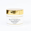Butterful Body Cream - BTY108