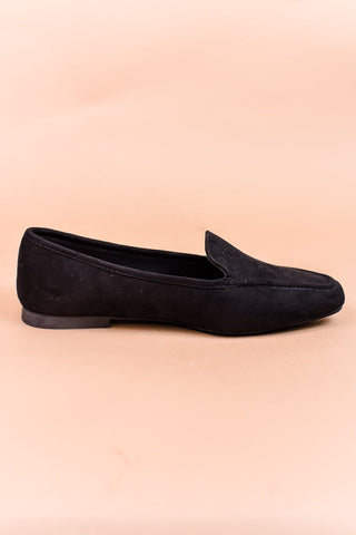 Into The Wild (Sizes 12-18) - Black - EC721BK