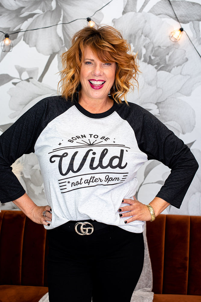 The Sparkle In Her Eyes Champagne Sequins V Neck Dress - D3566CH