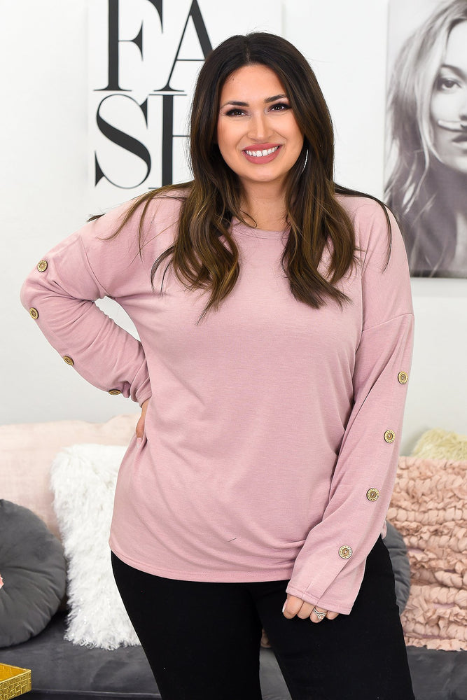 Taupe Reindeer Printed Leggings (Sizes 20-26) - LEG2743TA