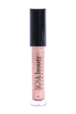 'Glitz' Rose Liquid Shimmer - MK107RS