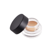 Prime And Go Medium Eye Primer Pot - IP10MD