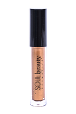 'Royalty' Bronze Liquid Shimmer - SHM02BZ