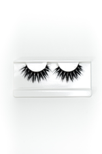 'Save The Drama' Faux Mink 3D Volume Lash - BTY089