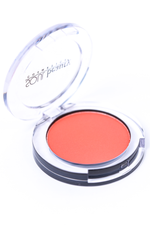 'Scandalize' Burnt Orange Blush - CB150