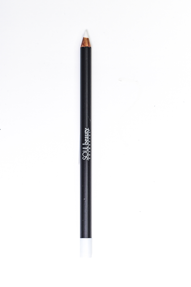 White Eye Pencil - JP201WH