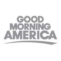 Good Morning America | Good Morning America Features BellyBuds