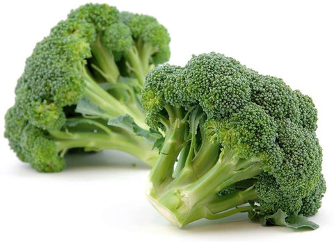 pregnancy superfoods broccoli