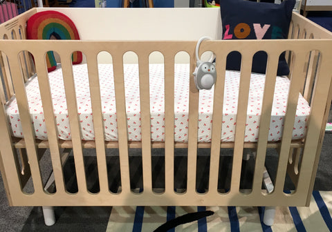 11 Essential Baby Gear Brands from the ABC Kids Expo 2016