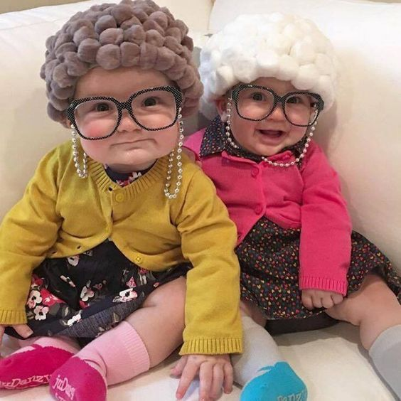 The Best Baby Halloween Costumes You Need To Try This Year  7efd9bbf8fe