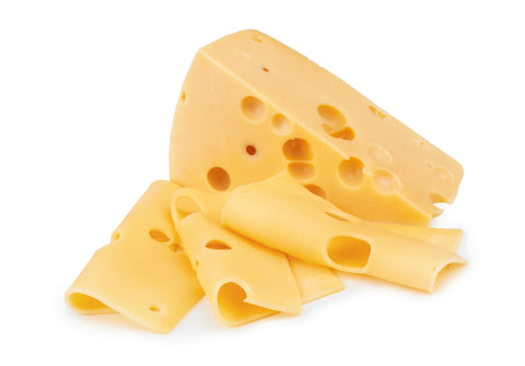 pregnancy superfoods cheese