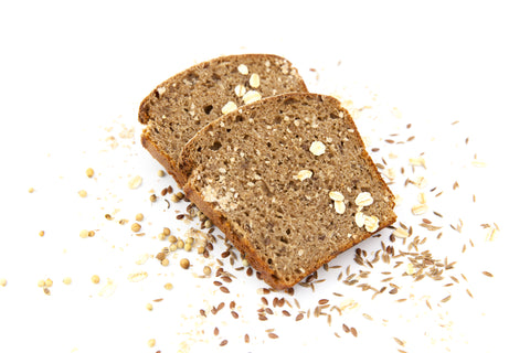 pregnancy superfoods whole grains