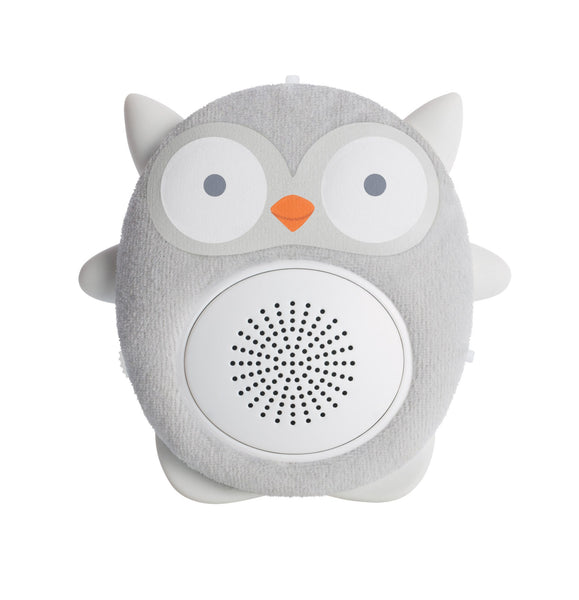 SoundBub™ - Ollie the Owl
