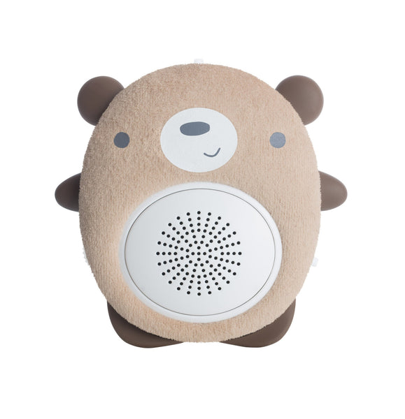 SoundBub™ - Benji the Bear - Replacement Product