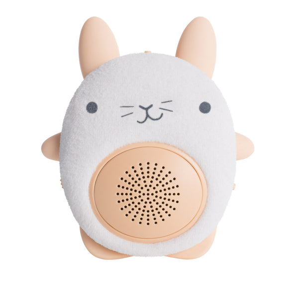 SoundBub™ - Bella the Bunny - Replacement Product