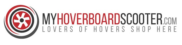 myhoverboardscooter.com