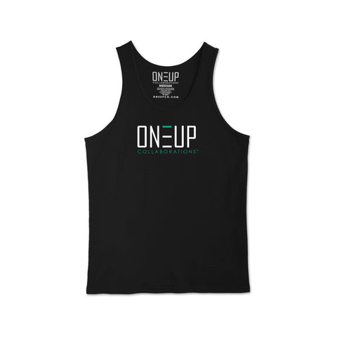 ONEUP Classic Tank