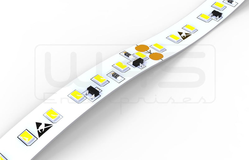 Pitfalls to avoid when installing led strip lighting