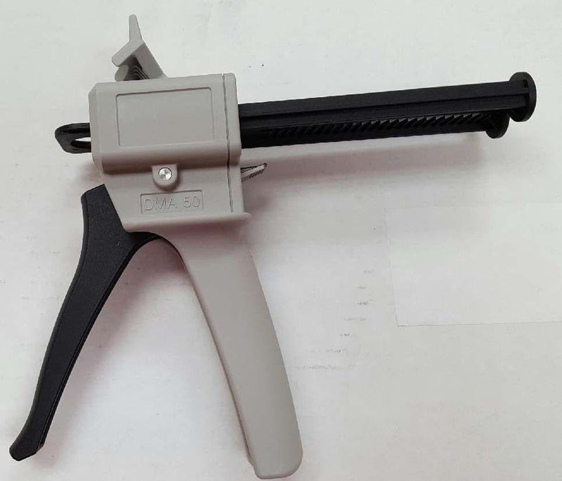 DS99500 50ml Manual Gun| Wired4Signs USA |