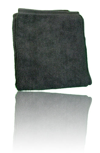 Brillianize - Microfiber Polishing Cloths - Wired4Signs USA