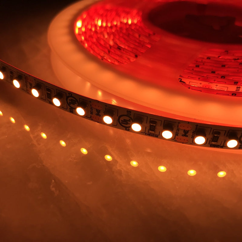 9.6w High CRI LED Strip~ Protea Series| Wired4Signs USA |