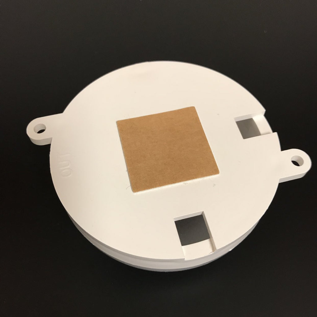 LED Module Dome Cap - Wired4Signs USA