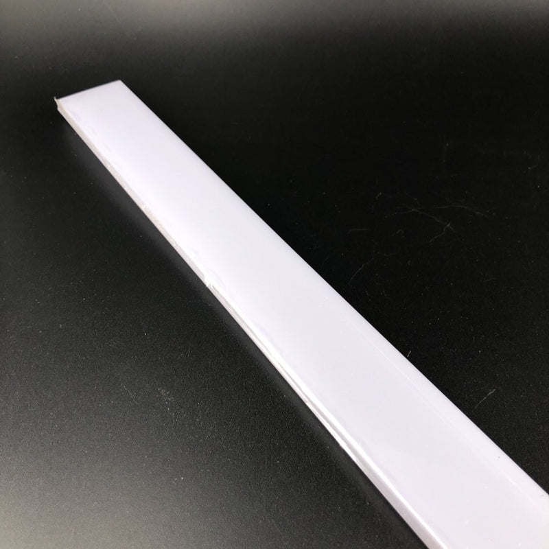 Diffuser for PLS33, DPLS series profiles - Wired4Signs USA