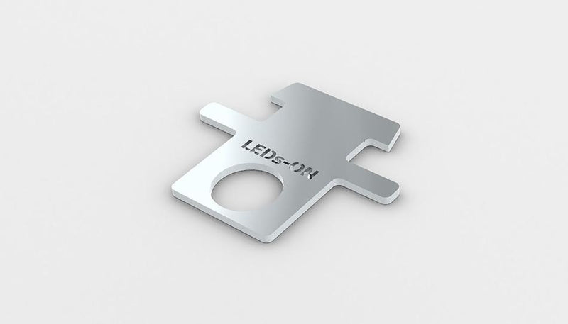 new, removing insert profile key for RPL55 led profile| Wired4Signs USA |