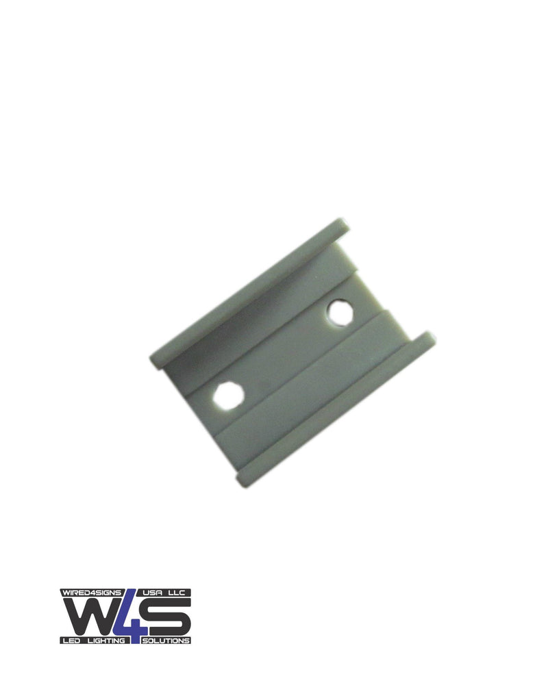Connector 180deg   for  A51| Wired4Signs USA |