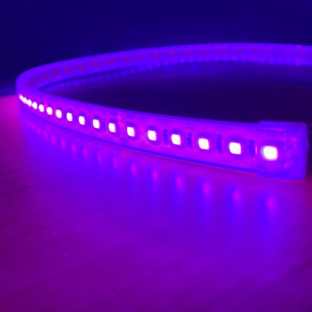 Bright RGB LED Strip~Verbena Series - Wired4Signs USA
