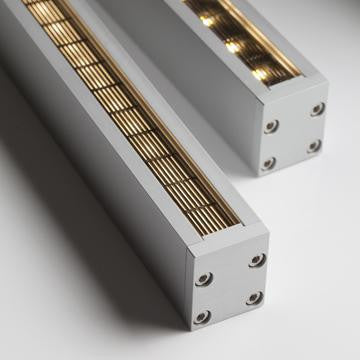 MoMo-L K508 Variable coloured Linear LED Wall Washer| Wired4Signs USA |