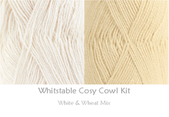 Buy DROPS Baby Alpaca Silk from Cotton Pod UK