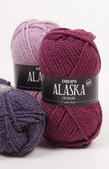 Buy Drops Alaska from Cotton Pod UK