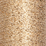 Buy Drops Glitter thread Gold & Silver from Cotton Pod UK