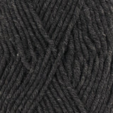 DROPS Big Merino, 03 anthracite buy from Cotton Pod UK