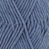 DROPS Big Merino, 07 jeans blue buy from Cotton Pod UK