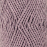 DROPS Big Merino, 09 lavender buy from Cotton Pod UK