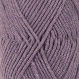 DROPS Big Merino, 10 amethyst buy from Cotton Pod UK