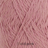Buy DROPS Belle 11 old pink from Cotton Pod UK